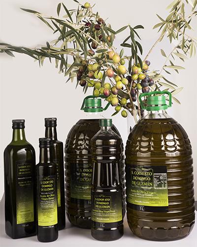 a40178ce393 Sí está interesado en comprar nuestros aceite de oliva a granel o al por  mayor