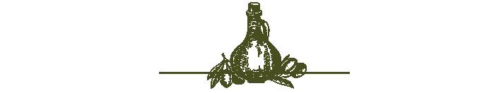 2e7290c0254 Comprar aceite de oliva al por mayor - Comprar aceite a granel - Oro ...